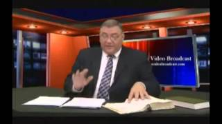 Visit http://WatchmanVideoBroadcast.com - Pastor Mike Hoggard discusses the Translation, most often referred to as the Rapture, and Return of Jesus Christ. Like many other Bible doctrines, Pastor Mike followed the Holy Ghost's guidance in considering nothing but the Scriptures to find out the truth. Even though he had been taught the rapture since his youth, he put aside his preconceived ideas, and hopes you will too as we delve into this two, or maybe even three part series. There is no argument that the word 