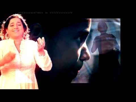 Kavita Seth – Aaj Rang Hai | Trance with Khusrow | feat. Kanishk...