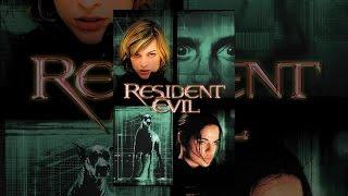 download lagu Resident Evil gratis