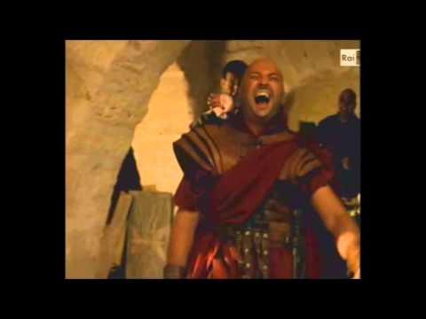 Maria di Nazareth: film completo - parte 4 di 4