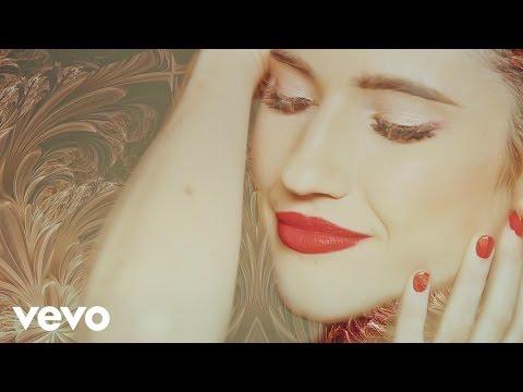 Lodovica Comello Non cadiamo mai pop music videos 2016