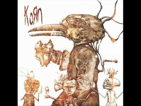 Korn - Once Upon A Time