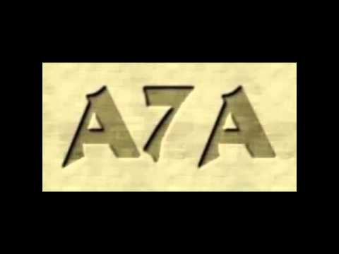انا حقا اعترض A7A الجوكر عبد الحميد  محمد ياسين YouTube