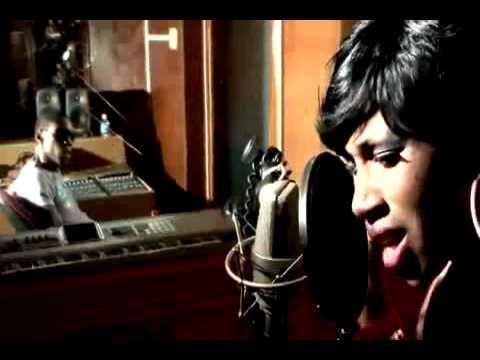 GAZA SLIM FT VYBZ KARTEL & SHEBA - ALL MY LOVE {OFFICIAL VIDEO} (FACEBOOK DJ-KID)