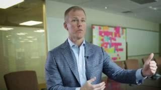 BMC Software – Digital Transformation