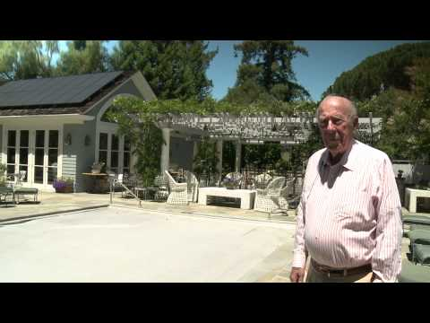 george-shultz-walks-the-talk-on-clean-energy.html
