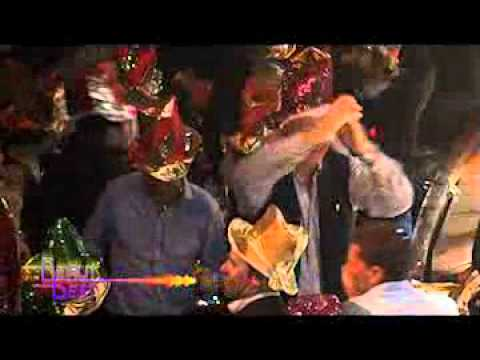 BEIRUT BEAT (Episode 1 @ Music Hall, Palais & Metis - Part 4)
