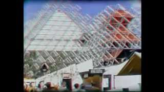 Expo 67  in 3D
