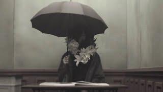 Download lagu 米津玄師 MV「サンタマリア」
