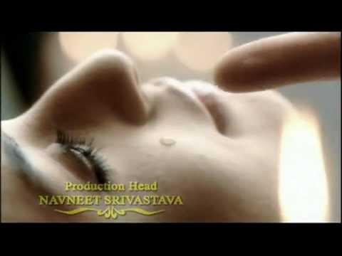 Kitani Mohabbat Hai - Episode # 11 | February 4, 2009 video