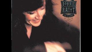 Watch Bonnie Raitt Papa Come Quick video