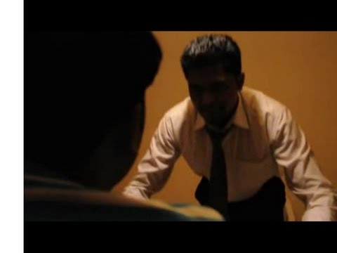 Tamil Short Film - Mudiyala 2013 with English Subtitles [HQ]
