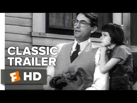 To Kill a Mockingbird is listed (or ranked) 6 on the list The Best Universal Studios Movies List