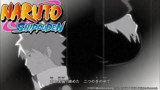 Naruto Shippuden Ending 21 | Cascade (HD)