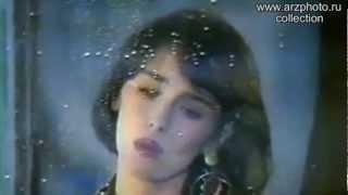 Isabelle Adjani - D'un taxiphone