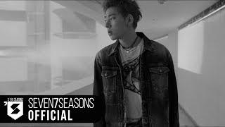 블락비 (Block B) - 떠나지마요 (Don't Leave) Official Music Video Teaser 1