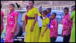 Miriam Chirwa Ni Wema ( Official HD 2016 )
