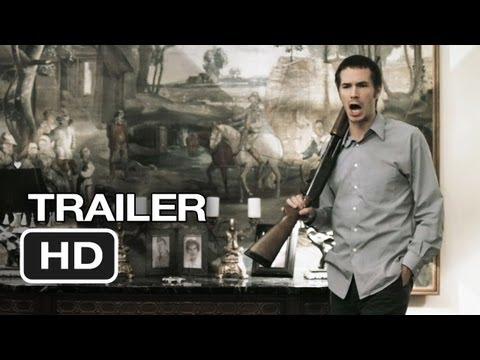 In their skin official trailer 1 2012 selma blair movie hd how