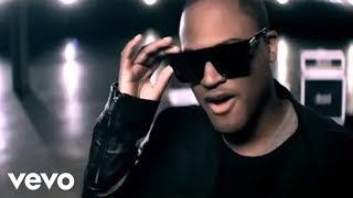 Клип Taio Cruz - Higher ft. Kylie Minogue