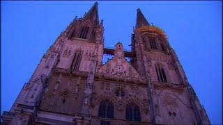 """3.677 Fälle von Missbrauch durch die Kirche: """"Nur die Spitze des Eisbergs"""""""