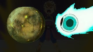 Who Destroyed Earth In Universe 6?