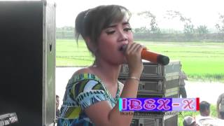 download lagu Konco Tahu Edot Arisna Romansa Irex - X gratis