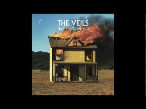 The Veils 'Through The Deep, Dark Wood': FREE DOWNLOAD!