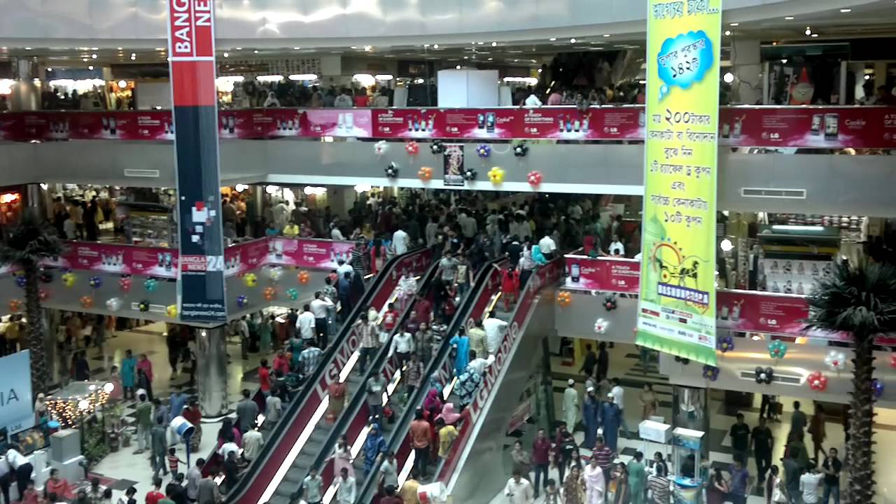 super shops of bashundhara r a 1250 sqft ready flat sale in khulna  hospital, college, school and shops so things are at your hand  1735 sqft super bashundhara r/a.