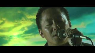 Hmong Reflections Band