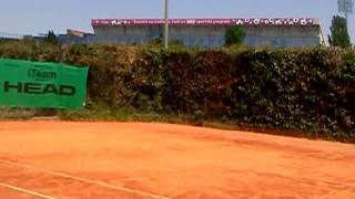 best women tenis player.3gp