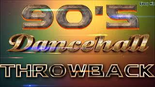 download lagu 90s Dancehall Throwback –�▶●sean Paul,buju,vegas,red Rat,beenie,bounty,cham,degree,spragga++● gratis