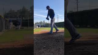 Modesto Junior College Baseball