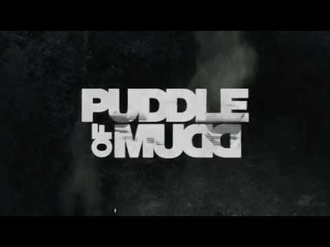 Puddle of Mudd Live in Sri Lanka -Teaser Trailer