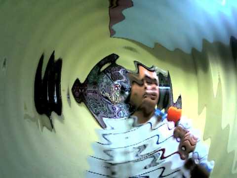 Manzile Apni Jagah Hai -New- Karaoke - Tribute to Kishore Da