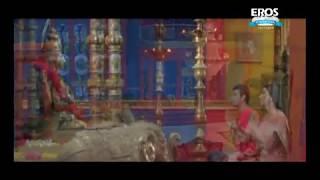 Rakhi Sawant hilarious dance - Buddha Mar Gaya