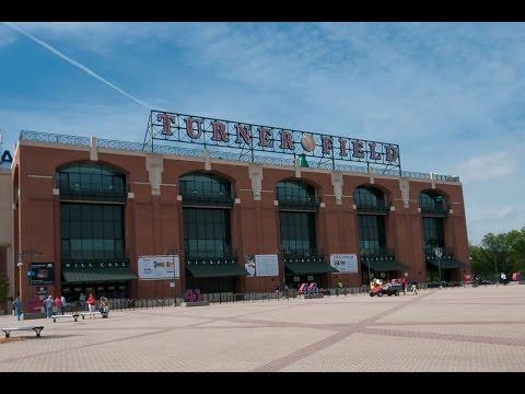 Atlanta Braves 2016: A New Era
