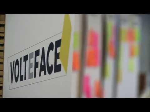 Volteface, un projet de société sur la transition énergétique