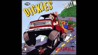 Watch Dickies Just Say Yes video