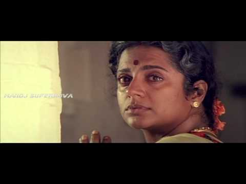 If Anirudh scores Thalapathy in this scene