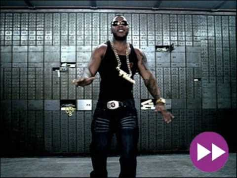 Pitbull Feat Flo Rida -  Move Shake Drop [hq] video