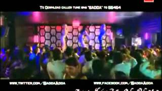 Sadda Adda - Dilli Ki Billi -Sadda Adda Movie Song