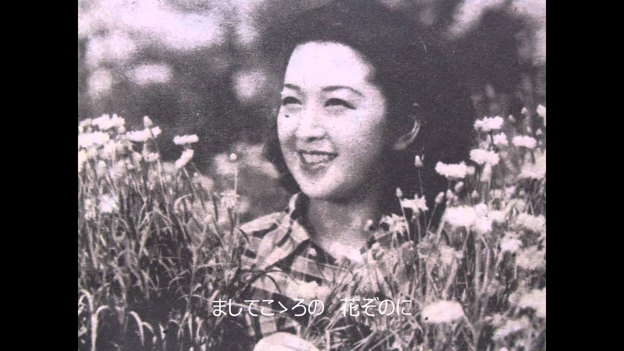 伊藤久男の画像 p1_30