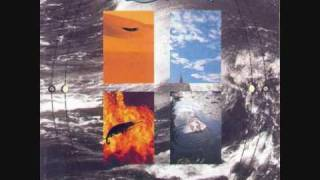 Watch Marillion The Space video