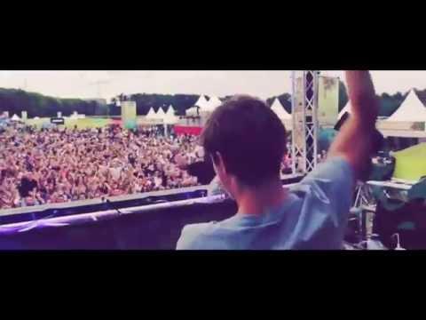 Martin Garrix Forbidden Voices (Original Mix)