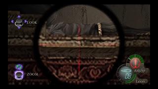 Resident Evil 4 | Road to 1 million PTAS