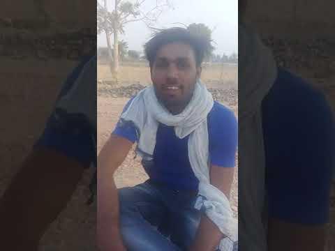 मनराज दीवाना ने फिर किया ऐलान गाने गाने के ऊपर Manraj Gurjar