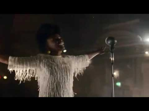 The Noisettes - Never Forget You (Official song & Video!)