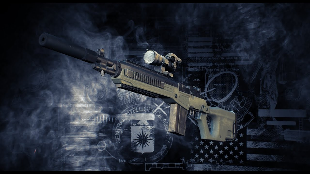how to add custom skins on payday 2