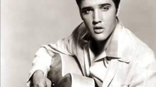 Watch Elvis Presley Gonna Get Back Home Somehow video
