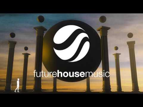 Charlie Puth - How Long EDX's Dubai Skyline Remix